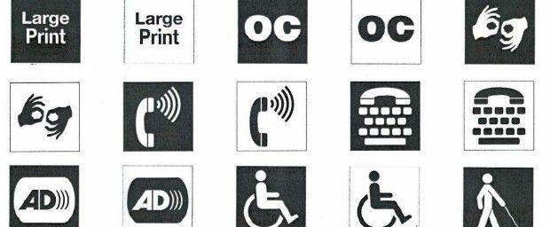 WP Disability access symbols 620x256