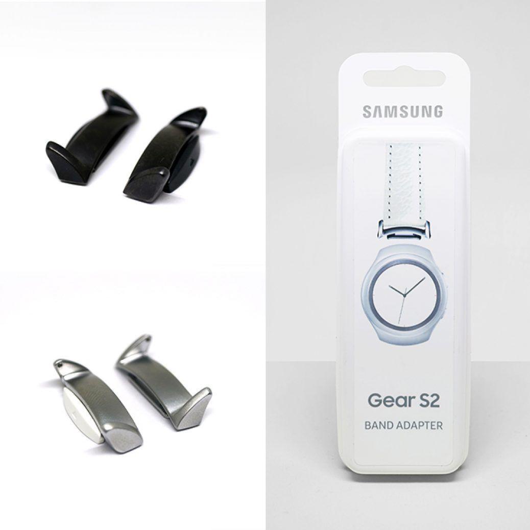Gear S2_Band Adapter_Main_1