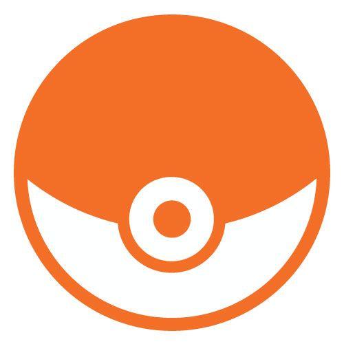 What is Pokemon GO?