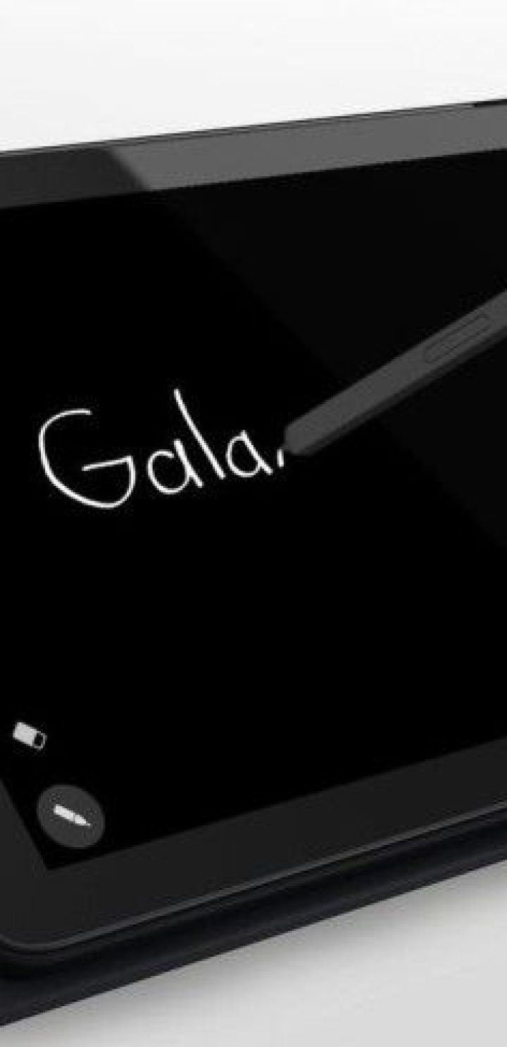 galaxy tab a 2016 with s pen leaked 1 720x487