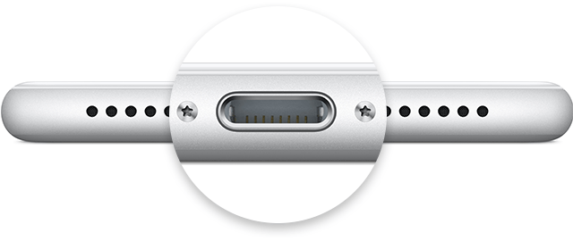 super popular 9f91d 11004 Replace iPhone 6s Charging Port in Potts Point