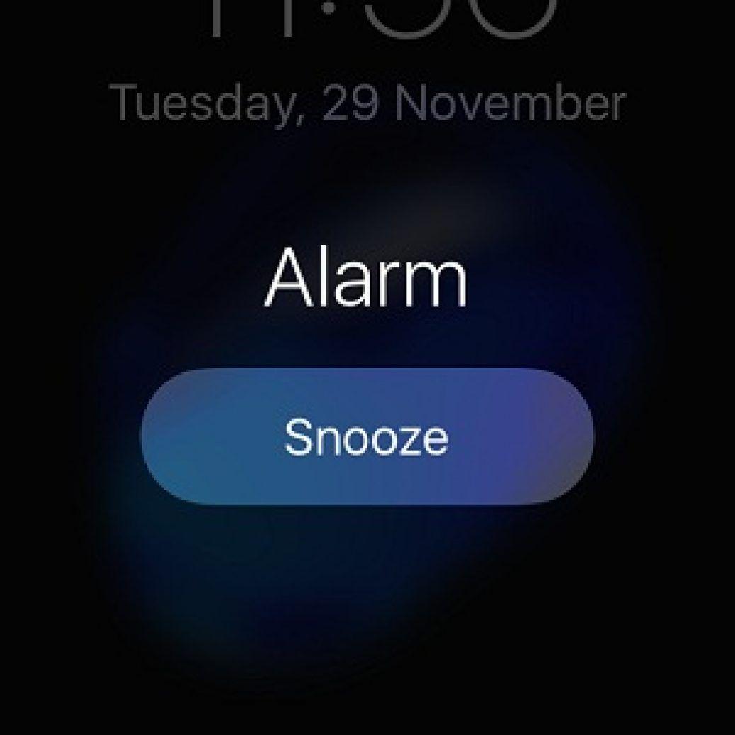 iphone-snooze-alarm-screen