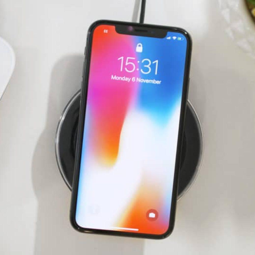 iphone_x_wireless_charging-780x536
