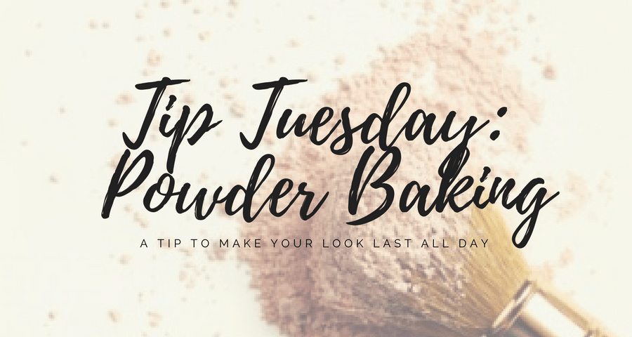 Tip Tuesday: What the heck is Baking?