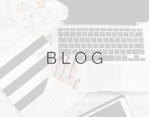 sydney delucchi blog