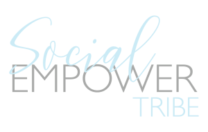 social empower tribe by syd and michelle social management