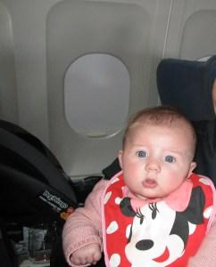 syd-first-plane-2