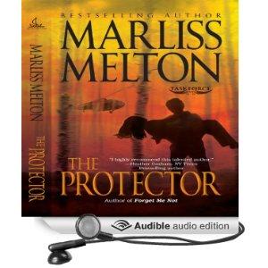 Protector Audio Version