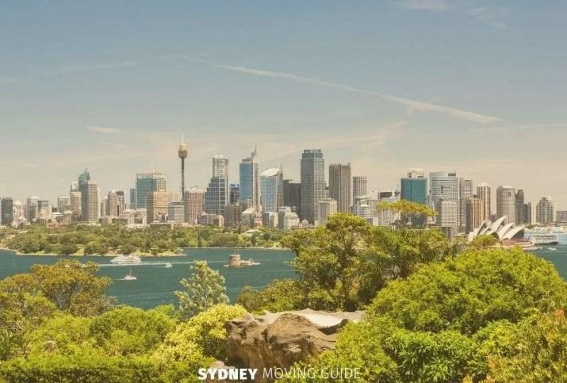 What is an Australian Superannuation