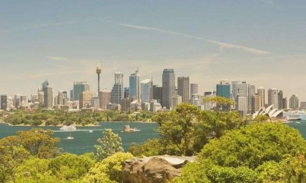 What is an Australian Superannuation?