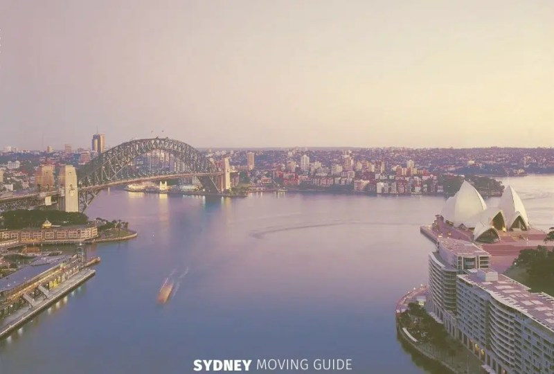 Working Visa Health Insurance for Expats Living in Australia