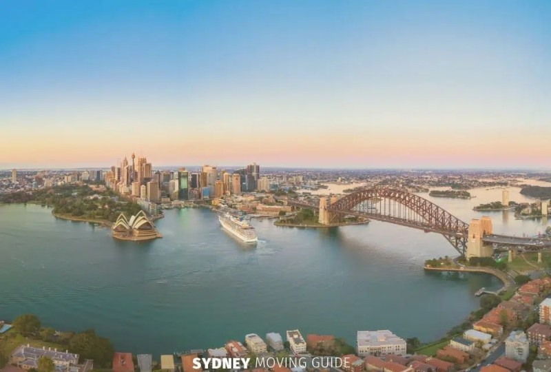 Negotiating the Australian Medical System as a British Expat