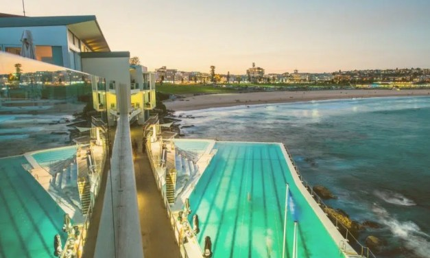 The Five Best Bars in Bondi for a Memorable Night Out
