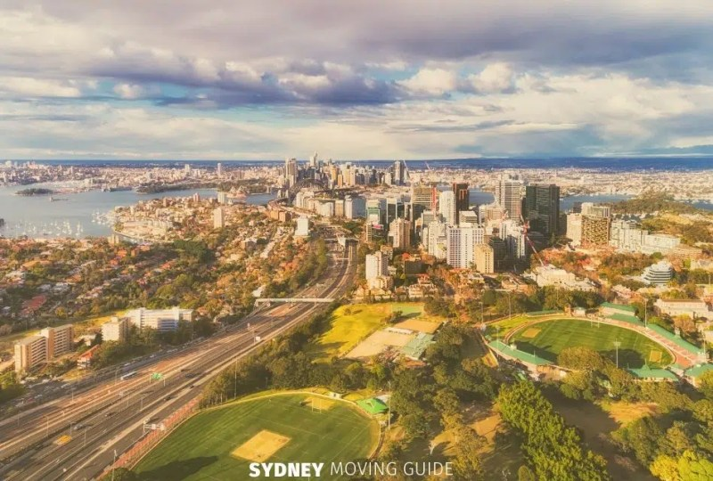 10 Mistakes When Applying for a Job with Visa Sponsorship for Australia