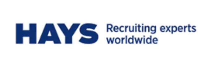 Sydney Recruiters