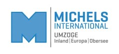 MICHELS INTERNATIONAL