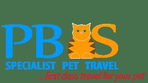 International Pet Relocation