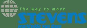 International Movers Fort Wayne