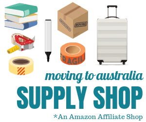 Amazon Affiliate Shop
