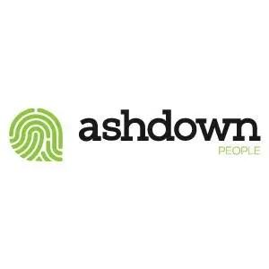 ashdown people recruitment australia