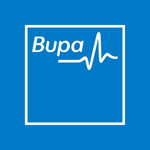 bupa australia health insurance
