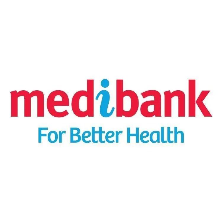 medibank health insurance australia