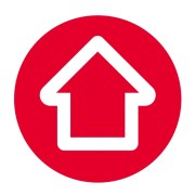 RealEstate.com.au for Rentals and Buying Your New Home in Australia