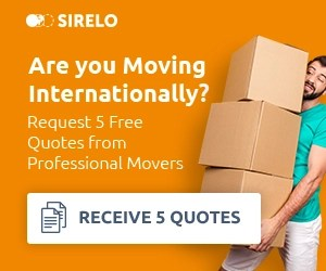 Moving to Australia Removalists