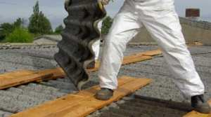 sydney asbestos roof rremoval