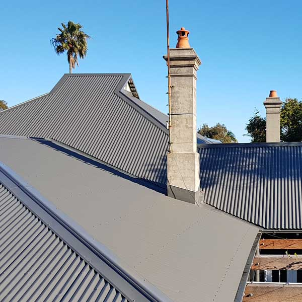 sydney roof repair southside & Metal Re-Roofing - Sydney Roof - Sydney Roof Contractor - Repairs ... memphite.com