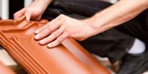 sydney roof repairs terracotta