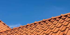 sydeny roof restorations