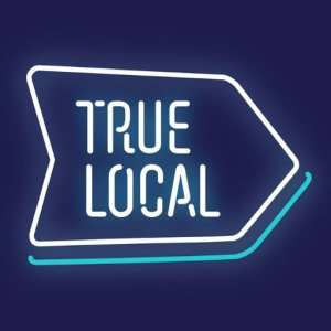 true local reviews roofing sydney