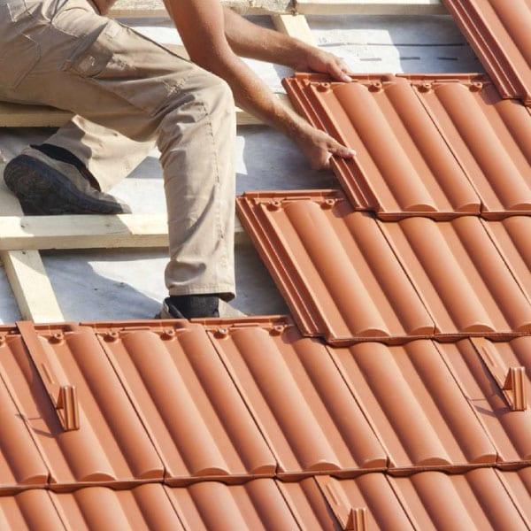 roof repairs sydney