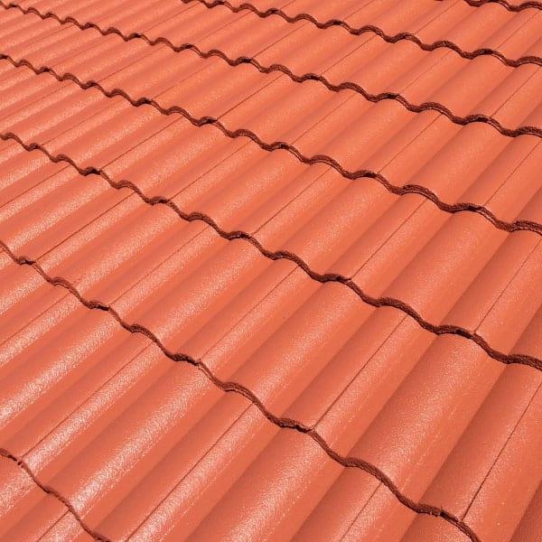 leaking roof repair service sydney