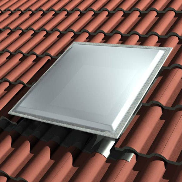 velux skylights roofing service
