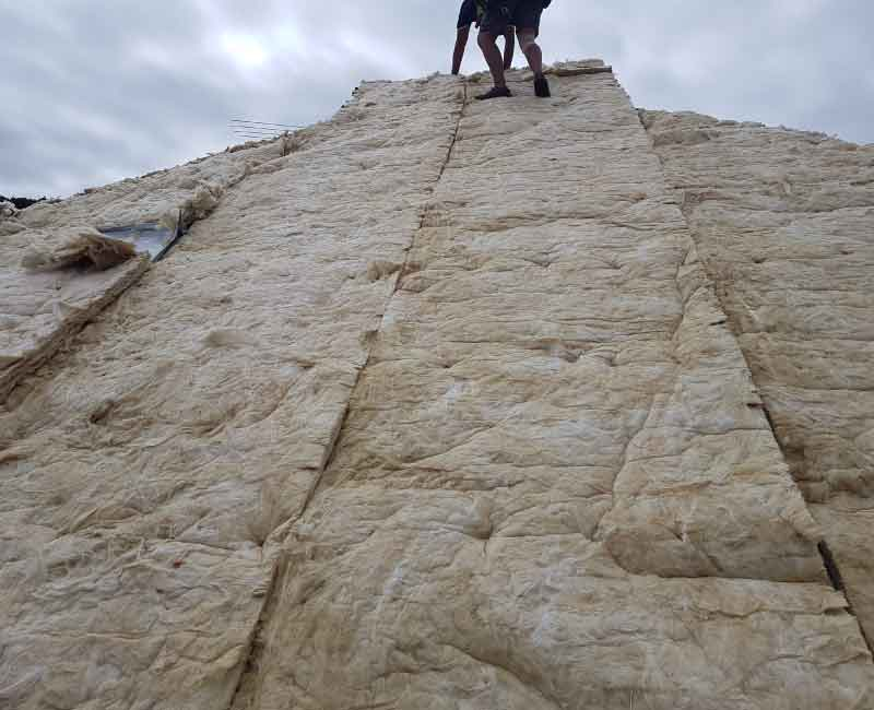roof repair sydney