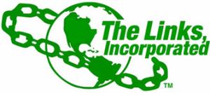 logo-links