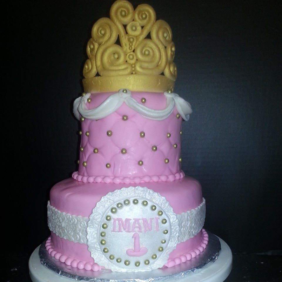 Cake Shops Castle Hill Sydney