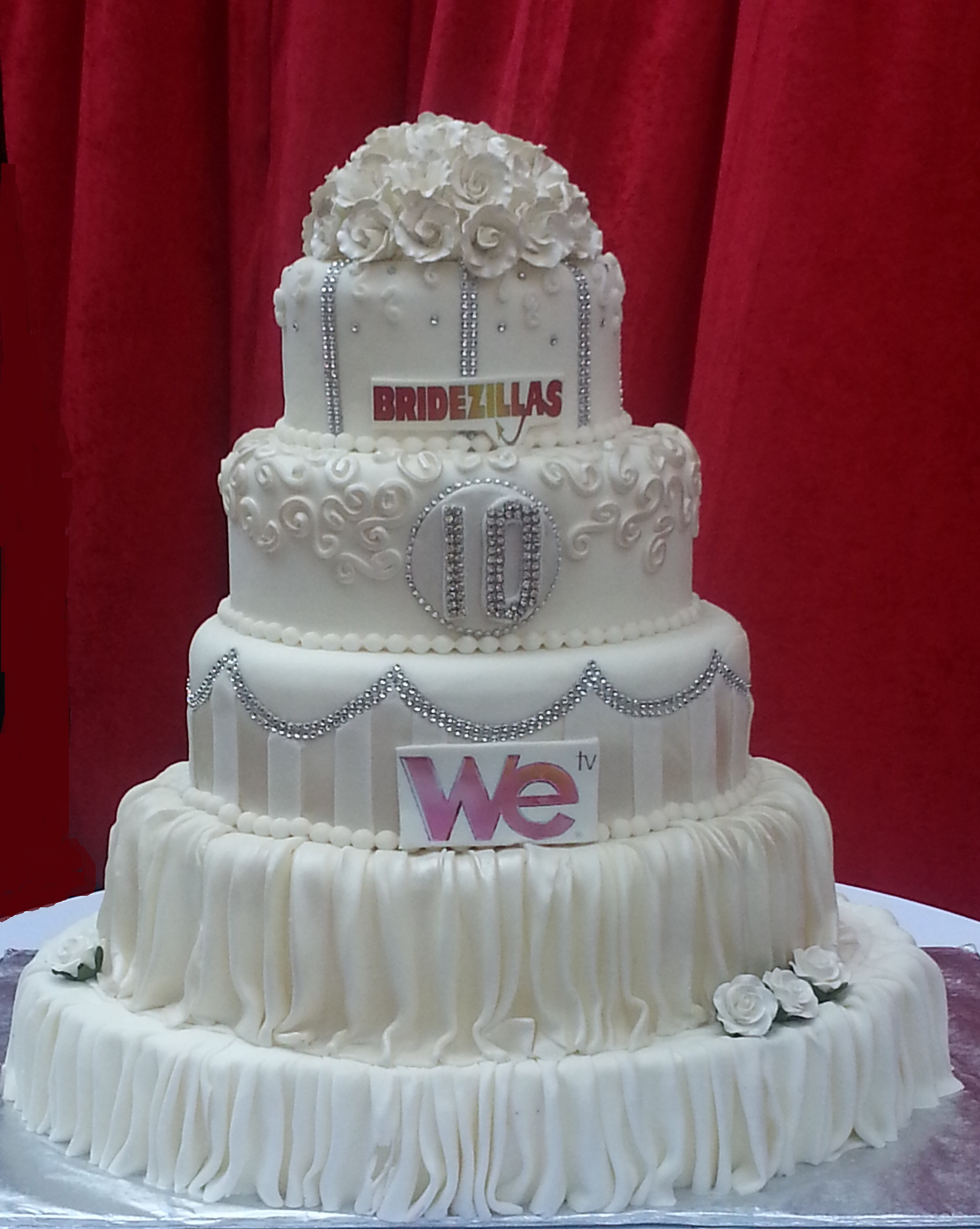wedding cake sydney best wedding cakes by sydney s 26152