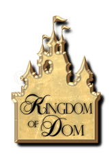 KingdomOfDom_Logo