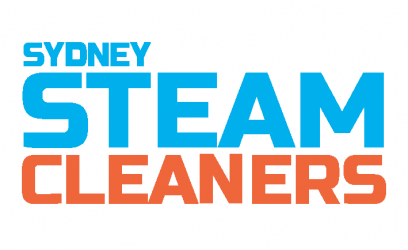 Sydney Steam Cleaners