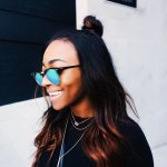 Sydni-Denise-5-Best-Podcasts-Every-20-something-should-know.-Podcast.jpg