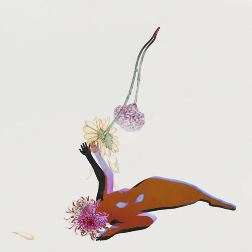 Future Islands - The Far Field