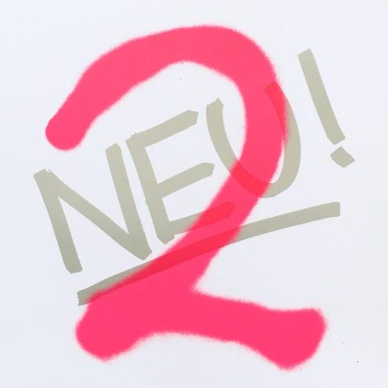 NEU - 2