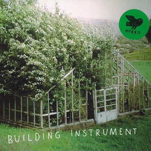 Building Instrument