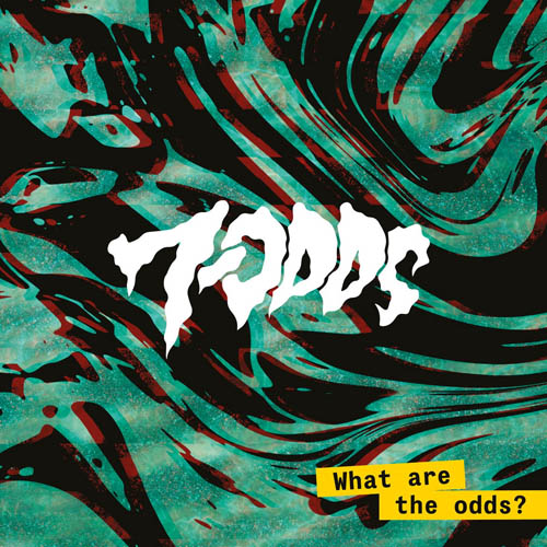 7 Odds - What Are The Odds