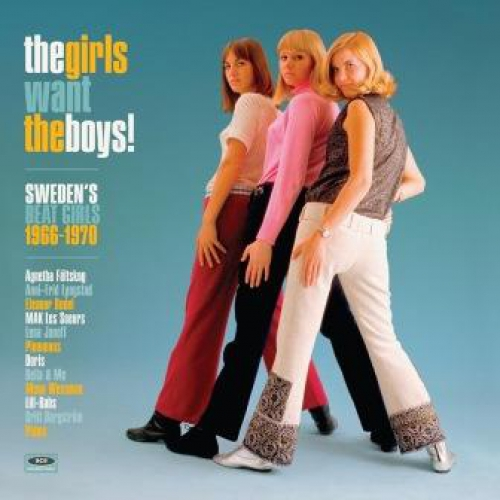 the-girls-want-the-boys