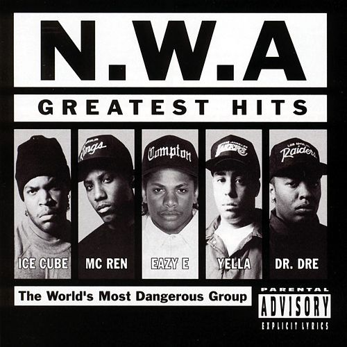 nwa-greatest-hits