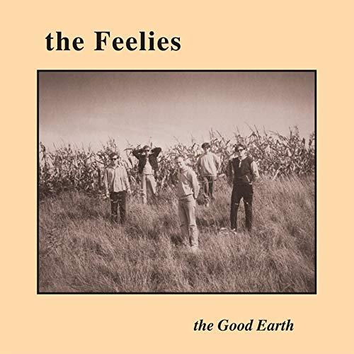 the-feelies-the-good-earth